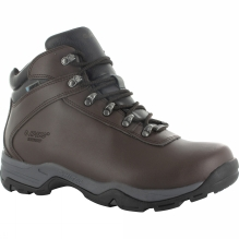 Mens Eurotrek III WP Boot