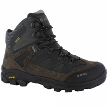 Mens Altitude Ultra I WP Boot