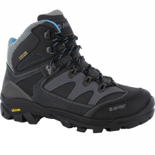 Womens Womens Altitude Ultra I WP Boot