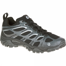Mens Moab Edge Shoe