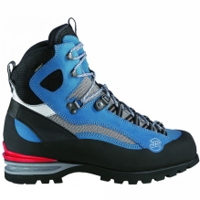 Mens Ferrata Combi GTX Boot