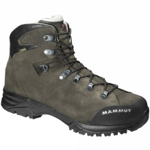 Mens Trovat High GTX Boot