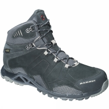 Mens Comfort Tour Mid GTX Surround Boot