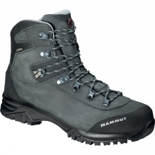 Mens Trovat Advanced High GTX Boot