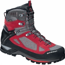 Mens Alto Guide High GTX Boot