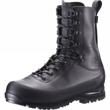 Mens Barken Boot