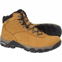 Mens Altitude Ox Boot