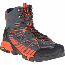 Mens Capra Venture GTX Surround Boot