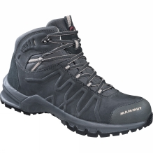 Mens Mercury Mid II LTH Boot
