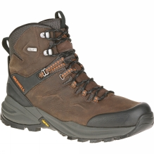 Mens Phaserbound Waterproof Boot