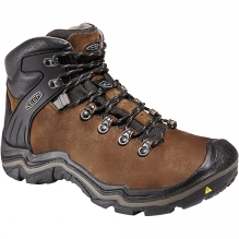 Mens Madeira Peak Waterproof Boot