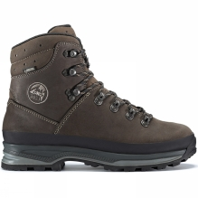 Mens Ranger III GTX Boot