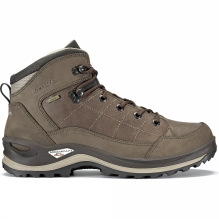 Mens Bormio GTX QC Boot