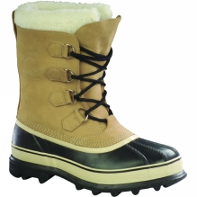 Mens Caribou Boot