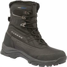 Mens Mantle Snow Boot