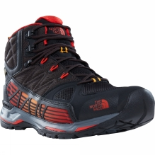 Mens Ultra GTX Surround Mid Boot