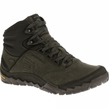 Mens Annex Mid Gore-Tex Boot