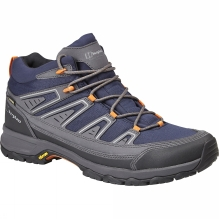 Mens Explorer Active GTX Boot