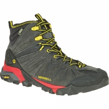 Mens Capra Mid Gore-Tex Boot