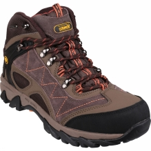 Mens Malvern Mid Boot