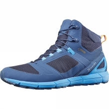Mens Strive Mid GT Boot