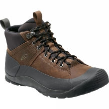 Mens Citizen Keen LTD Waterproof Boot