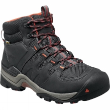 Mens Gypsum II Waterproof Boot