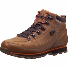 Mens The Forester Boot