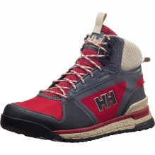 Mens Breakspear HT Boot