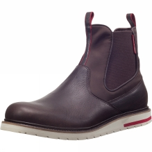 Mens Nordnes Boot