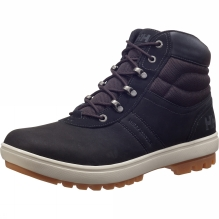 Mens Montreal Boot
