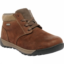 Mens Stoneleigh Mid Boot