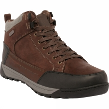 Mens Southend Mid Boot