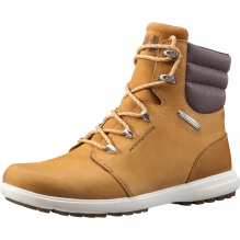 Mens A.S.T 2 Boot Boot