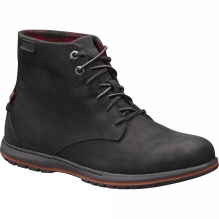 Mens Davenport Six Waterproof Boot
