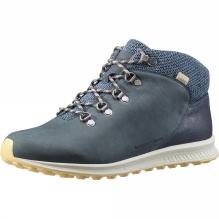 Mens Jaythen X Boot