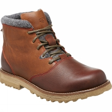 Mens The Slater Waterproof Boot
