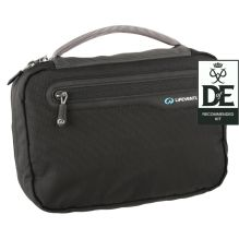 CX Wash Bag Small