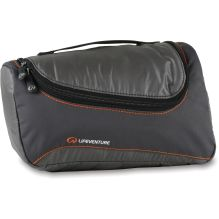 Ultralite Wash Holdall