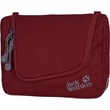 Harbourfield Wash Bag
