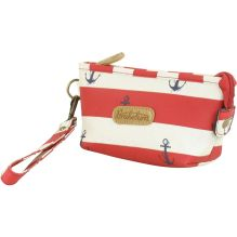 Womens Cosmetic Bag