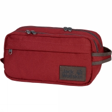 Baywater Wash Bag