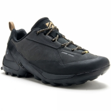 Mens Camp Four Shoe