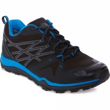 Mens Hedgehog Fastpack Lite GTX Boot