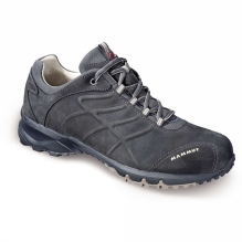 Mens Tatlow LTH Shoe