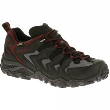Mens Chameleon Shift Ventilator GTX