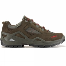 Mens Sirkos GTX Shoe