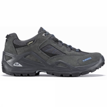 Men's Sirkos GTX Shoe
