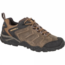Mens Chameleon Shift GTX Shoe