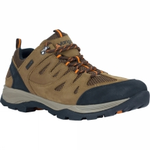 Mens Explorer Shoe